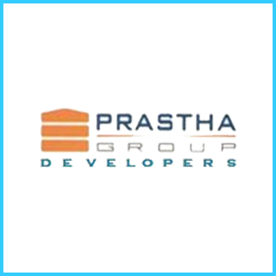 best logo designer in pune