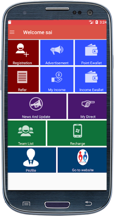 mobile application development company in pune-Project Image